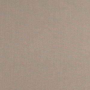 F0354/27 LINDOW Smoke Clarke & Clarke Fabric