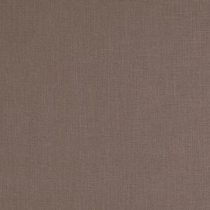 F0354/28 LINDOW Truffle Clarke & Clarke Fabric