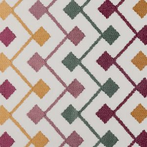 F0377/04 BIJAR Sage Clarke & Clarke Fabric