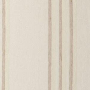 F0410/02 CASSANO Linen Clarke & Clarke Fabric