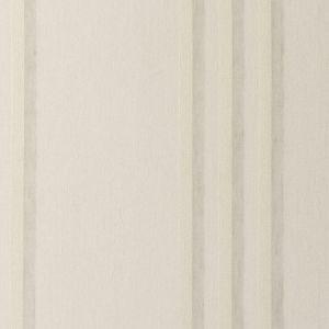 F0410/03 CASSANO Pebble Clarke & Clarke Fabric