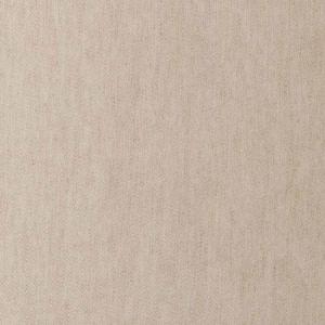 F0413/03 CORINA Linen Clarke & Clarke Fabric