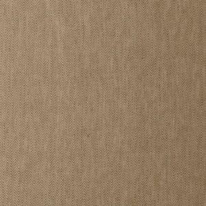 F0413/04 CORINA Mocha Clarke & Clarke Fabric