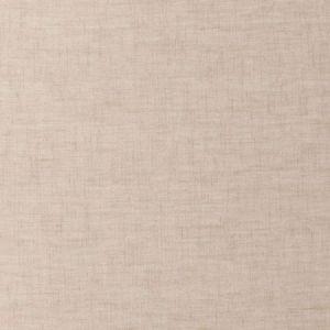 F0414/03 DIVA Linen Clarke & Clarke Fabric