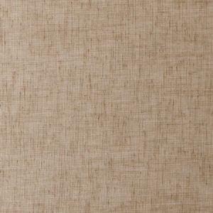 F0414/04 DIVA Mocha Clarke & Clarke Fabric