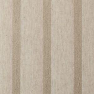 F0418/03 SPINA Linen Clarke & Clarke Fabric