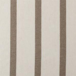 F0418/04 SPINA Mocha Clarke & Clarke Fabric