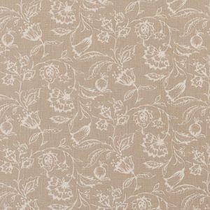 F0426/03 MARIE Linen Clarke & Clarke Fabric