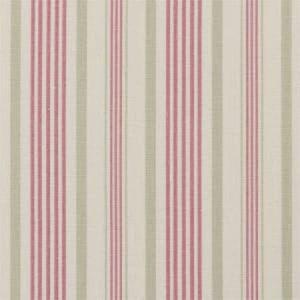F0427/04 SABLE Sage Clarke & Clarke Fabric