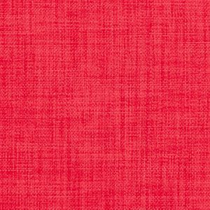 F0453/16 LINOSO Garnet Clarke & Clarke Fabric