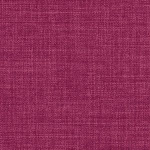 F0453/46 LINOSO Fuchsia Clarke & Clarke Fabric