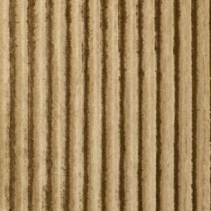F0468/12 RHYTHM Pistachio Clarke & Clarke Fabric