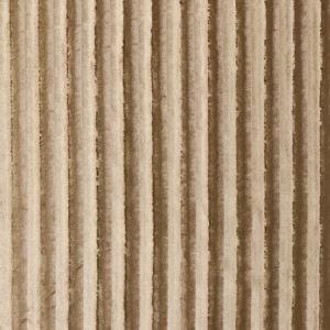 F0468/13 RHYTHM Sand Clarke & Clarke Fabric