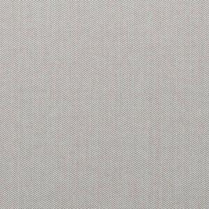 F0530/01 EDEN Flax Clarke & Clarke Fabric
