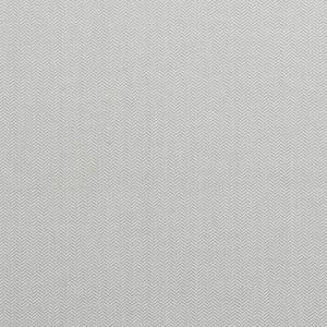 F0530/02 EDEN Oatmeal Clarke & Clarke Fabric