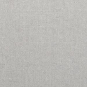 F0531/01 LINA Flax Clarke & Clarke Fabric