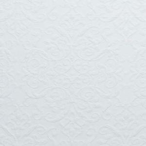 F0533/01 MEDINA Ivory Clarke & Clarke Fabric