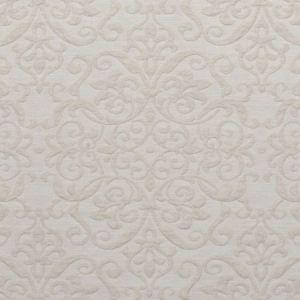 F0533/03 MEDINA Sand Clarke & Clarke Fabric