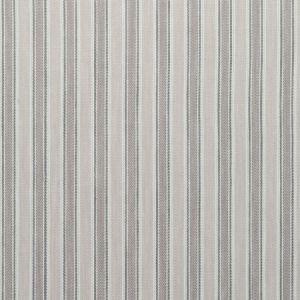 F0534/01 MOSES Flax Clarke & Clarke Fabric
