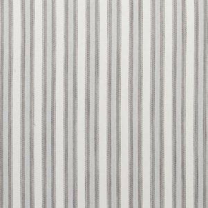 F0534/03 MOSES Pebble Clarke & Clarke Fabric