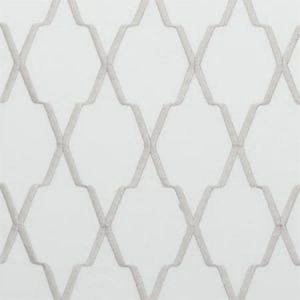 F0536/03 RIAD Sand Clarke & Clarke Fabric