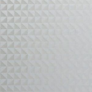 F0540/02 THALI Pebble Clarke & Clarke Fabric