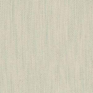 F0582/03 ARGYLE Duckegg Clarke & Clarke Fabric