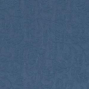 F0583/02 DAVINA Denim Clarke & Clarke Fabric