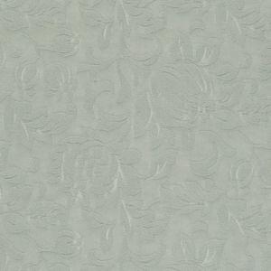 F0583/03 DAVINA Duckegg Clarke & Clarke Fabric