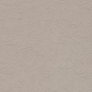 F0583/07 DAVINA Taupe Clarke & Clarke Fabric