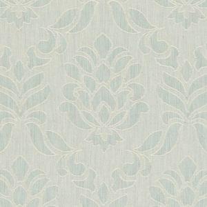 F0584/03 FAIRMONT Duckegg Clarke & Clarke Fabric