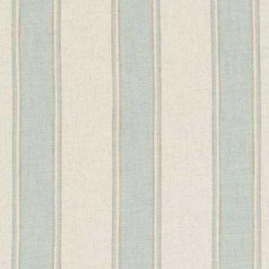 F0585/03 KINBURN Duckegg Clarke & Clarke Fabric