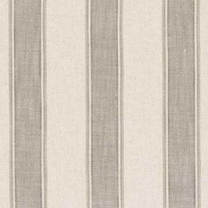 F0585/05 KINBURN Taupe Clarke & Clarke Fabric