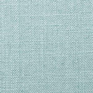 F0648/02 HENLEY Aqua Clarke & Clarke Fabric