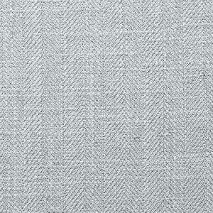 F0648/05 HENLEY Chambray Clarke & Clarke Fabric