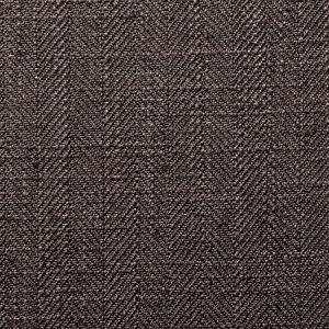 F0648/06 HENLEY Charcoal Clarke & Clarke Fabric