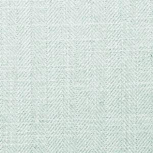 F0648/11 HENLEY Duckegg Clarke & Clarke Fabric
