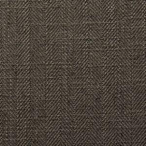 F0648/12 HENLEY Espresso Clarke & Clarke Fabric