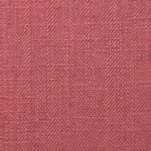 F0648/15 HENLEY Garnet Clarke & Clarke Fabric
