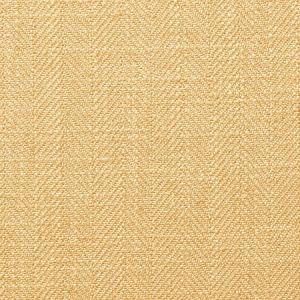 F0648/17 HENLEY Gold Clarke & Clarke Fabric