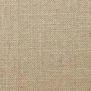 F0648/19 HENLEY Latte Clarke & Clarke Fabric