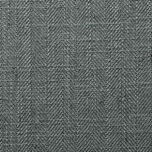 F0648/34 HENLEY Steel Clarke & Clarke Fabric