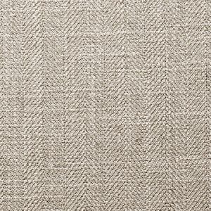 F0648/37 HENLEY String Clarke & Clarke Fabric