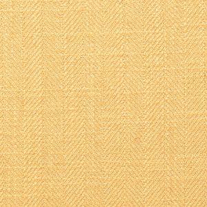 F0648/38 HENLEY Sunflower Clarke & Clarke Fabric