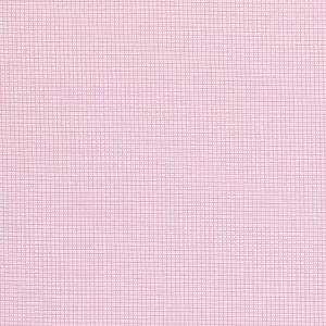 F0656/02 REMI Pink Clarke & Clarke Fabric