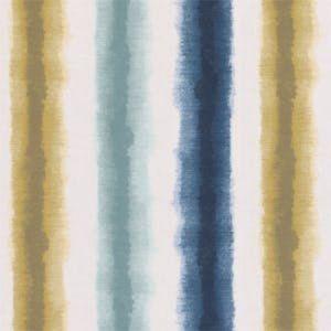 F0694/04 PAOLA Mineral Clarke & Clarke Fabric