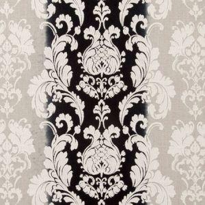 F0705/01 CAMELIA Raven Clarke & Clarke Fabric