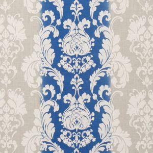 F0705/03 CAMELIA Riviera Clarke & Clarke Fabric