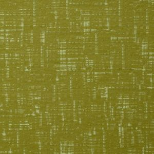 F0706/01 DONATO Apple Clarke & Clarke Fabric