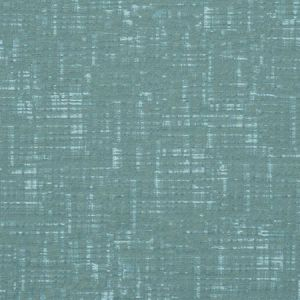 F0706/02 DONATO Aqua Clarke & Clarke Fabric
